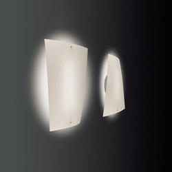 Folio wall | General lighting | Foscarini