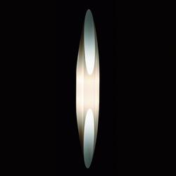 Shakti Air pendant lamp | General lighting | Kundalini