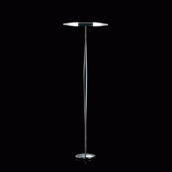 Tat floor lamp | General lighting | Kundalini