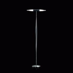 Tat lampada da terra | Illuminazione generale | Kundalini