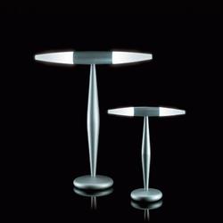 Tat table lamp | General lighting | Kundalini