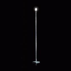 Ray Standleuchte | Allgemeinbeleuchtung | Kundalini