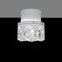 Gladys Ceiling light | Iluminación general | Bsweden