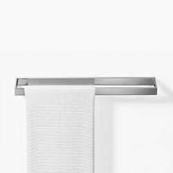 MEM - Towel bar | Towel rails | Dornbracht