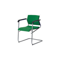 Sito 240/51 | Visitors chairs / Side chairs | Wilkhahn
