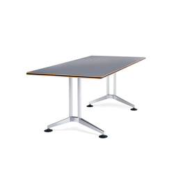 Logon 623/625/627 | Contract tables | Wilkhahn