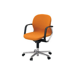 FS-Line 211/8 | Office chairs | Wilkhahn