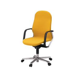 FS-Line 213/8 | Office chairs | Wilkhahn