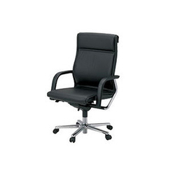 FS-Line 220/91 | Office chairs | Wilkhahn