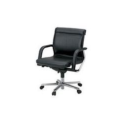 FS-Line 220/81 | Chairs | Wilkhahn