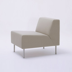 hm18a | Armchairs | Hitch|Mylius
