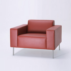 hm18d2 | Armchairs | Hitch|Mylius
