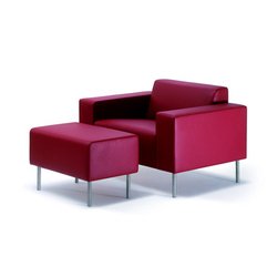 hm18d2 | 18t | Armchairs | Hitch|Mylius