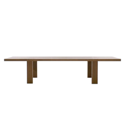 P.04 | Dining tables | Porro