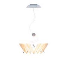 piCCCo | General lighting | Lucefer Licht