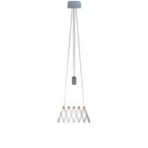 LX 5 small pendant lamp | General lighting | Lucefer Licht