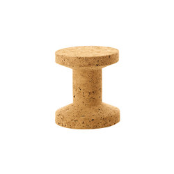 Cork Modell B | Side tables | Vitra
