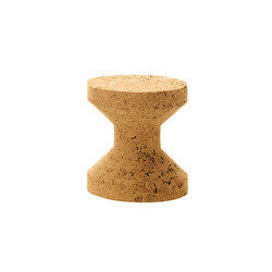 Cork Modell A | Side tables | Vitra