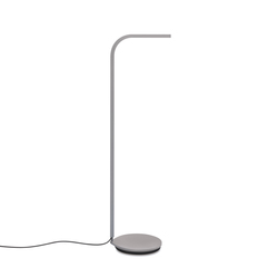 Lee floor lamp | Lámparas de pie | Anta Leuchten