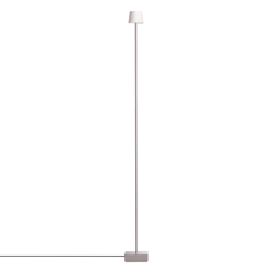 Cut Floor lamp | Free-standing lights | Anta Leuchten