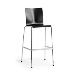 Chairik 101 | Bar stools | Engelbrechts