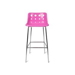 Polo barstool | Bar stools | Loft