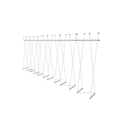 Two Step | Coat racks | Inno