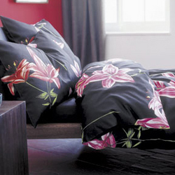 Elena | Curtain fabrics | Schlossberg Textil