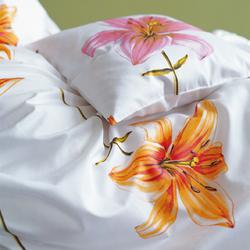 Elena | Drapery | Schlossberg Textil
