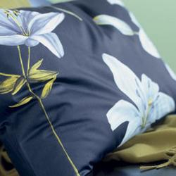 Elena | Tejidos decorativos | Schlossberg Textil