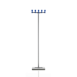 Stand By Coat Stand | Percheros de pié | Lammhults