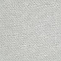 Campas 3 100 | Tessuti tende | Kvadrat