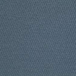 Campas 3 130 | Tissus pour rideaux | Kvadrat