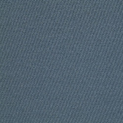 Campas 3 130 | Curtain fabrics | Kvadrat