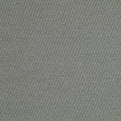 Campas 3 140 | Tissus pour rideaux | Kvadrat