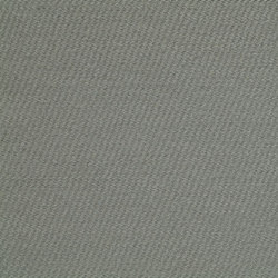 Campas 3 140 | Curtain fabrics | Kvadrat