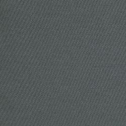 Campas 3 160 | Tissus pour rideaux | Kvadrat