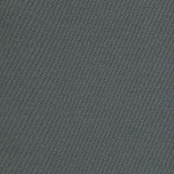 Campas 3 160 | Curtain fabrics | Kvadrat