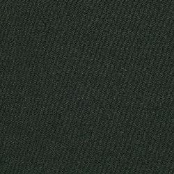 Campas 3 180 | Tissus pour rideaux | Kvadrat