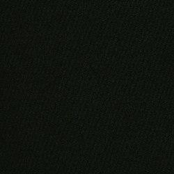 Campas 3 190 | Tissus pour rideaux | Kvadrat