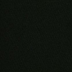 Campas 3 190 | Curtain fabrics | Kvadrat