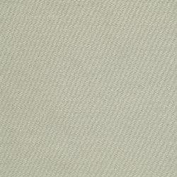 Campas 3 210 | Curtain fabrics | Kvadrat