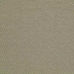 Campas 3 230 | Curtain fabrics | Kvadrat