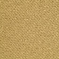 Campas 3 430 | Tissus pour rideaux | Kvadrat