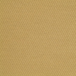 Campas 3 430 | Curtain fabrics | Kvadrat
