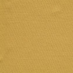 Campas 3 440 | Tissus pour rideaux | Kvadrat