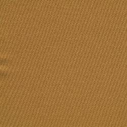 Campas 3 470 | Tissus pour rideaux | Kvadrat