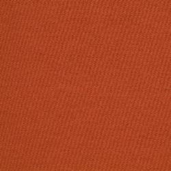 Campas 3 560 | Tissus pour rideaux | Kvadrat