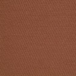 Campas 3 570 | Tessuti tende | Kvadrat