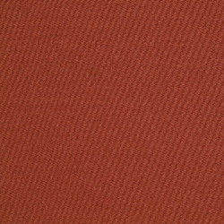 Campas 3 580 | Vorhangstoffe | Kvadrat